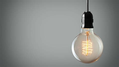 why is a light bulb considered a resistor why is a light bulb also called a resistor in a circuit 28 images kosher innovations enhance