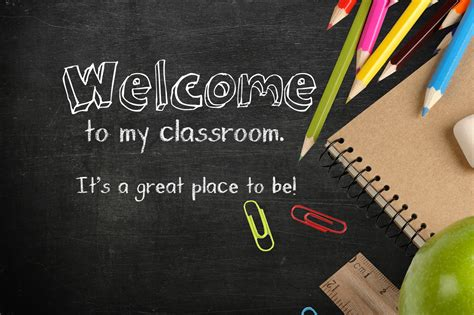 quotes for welcome quotes for new students quotesgram