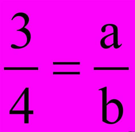 imagenes de razones matematicas 3 3 razones y proporciones fundamentos de mate energia