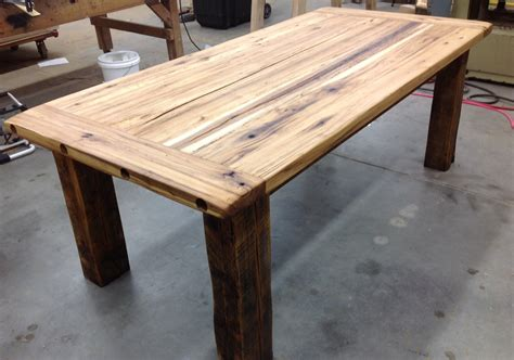 reclaimed wood furniture michigan images reclaimed wood