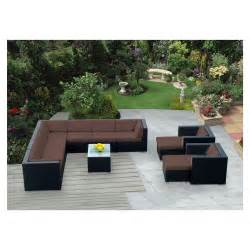 Pottery Barn Cushions Outdoor Triyae Com Contemporary Backyard Furniture Various