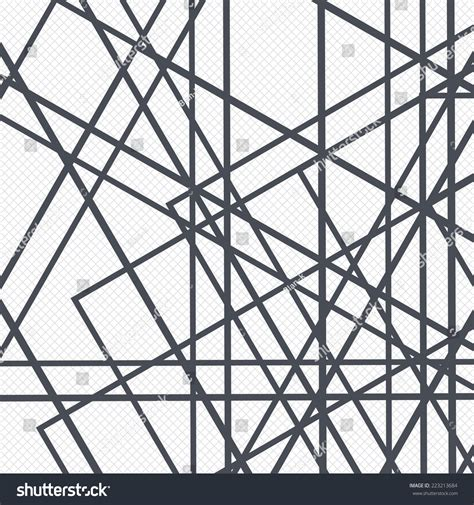 pattern abstract lines lines pattern background abstract wallpaper stripes stock