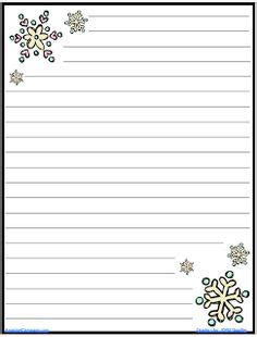 decorated writing paper free decorated lined writing paper reportd466 web fc2