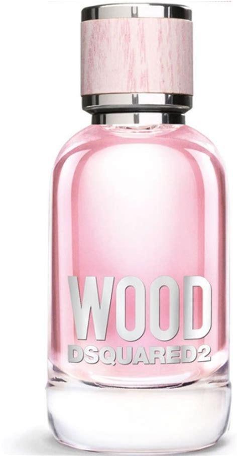 black wood eau de toilette amouage interlude man douchegel 300 ml 701666130765
