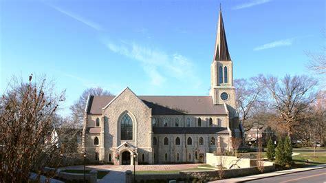 churches chattanooga tn