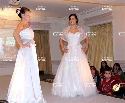 salon du mariage robe de mariee robe de mariage