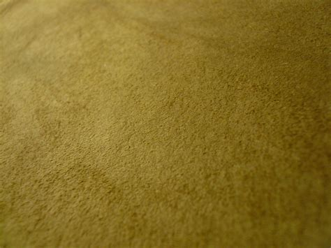 Leather Suede by Pig Suede Leather Skin Hide Top Quality