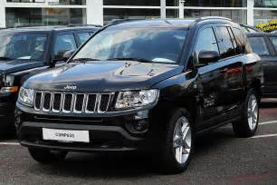file jeep compass 2 2 crd limited 70th anniversary edition
