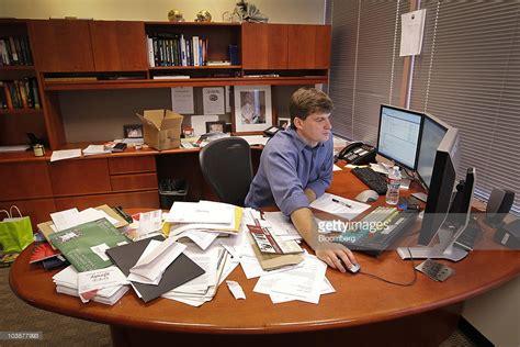 michael burry scion capital burry predictor of mortgage collapse bets on farmland