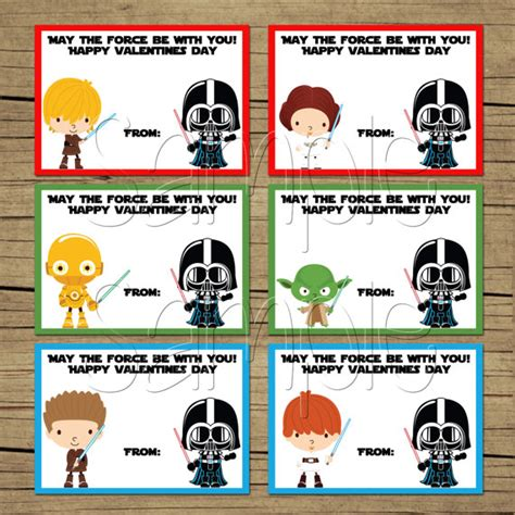Design Custom Wars 010 custom printable classroom cards by