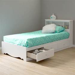 King Size Beds Big Lots Bedding Big Lots Bed Frame Houston Model