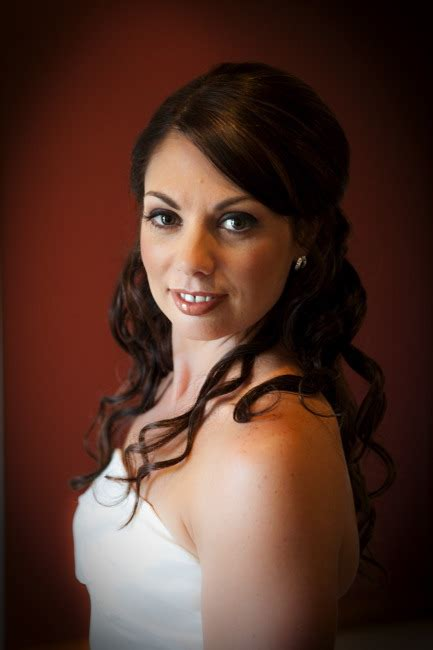 Mobile Wedding Hair And Makeup York by Wedding Hair Wellington Newhairstylesformen2014