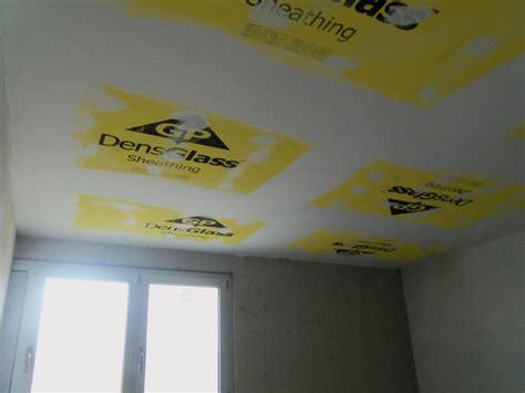 tasselli soffitto tasselli soffitto cemento appendiabiti soffitto design da