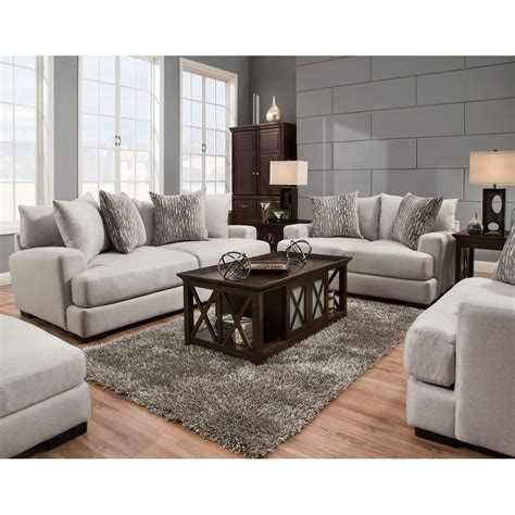 Franklin Sectional Sofa Franklin Sofa And Loveseat Infosofa Co