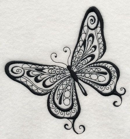 tattoo butterfly mandala 439 best butterfly images on pinterest butterflies