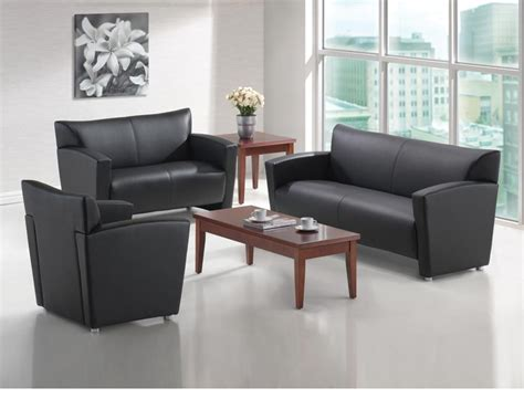 office furniture lobby chairs find out ideal office lobby chairs stabbedinback foyer