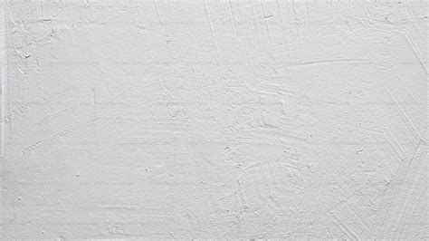 white concrete wall white concrete wall texture background hd jpg 266183