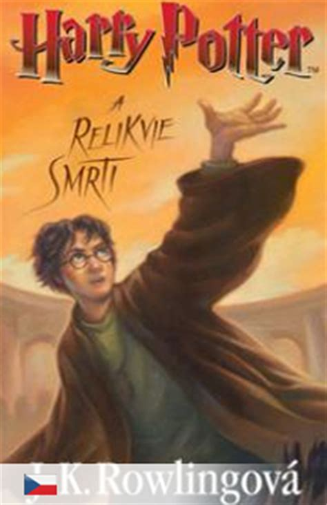 don t forget t rexter series books harry potter book covers from around the world