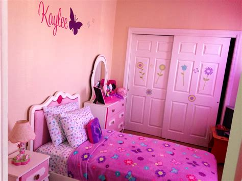 gorgeous girly bedroom design ideas decoration love
