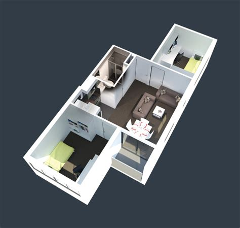 home design outdoor living credit card rooms pricing unsw village my student village