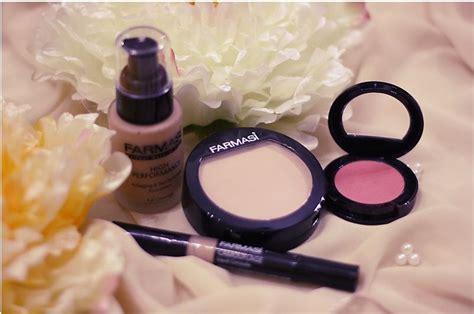 Harga Eyeshadow Sariayu 25 farmasi colour cosmetic harga set terbaik dari fcc farmasi