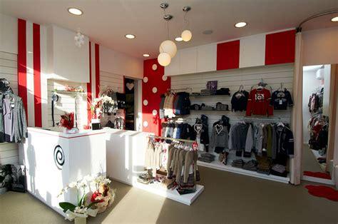 shop arreda arreda negozi shop ridefinisci lo stile tuo negozio
