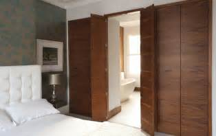 Clever Bathroom Storage Ideas wardrobe design fitted wardrobes fitted wardrobe