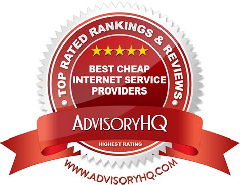 best providers top 6 cheap service providers 2017 ranking