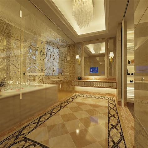 bathroom ceiling design ideas 50 impressive bathroom ceiling design ideas master