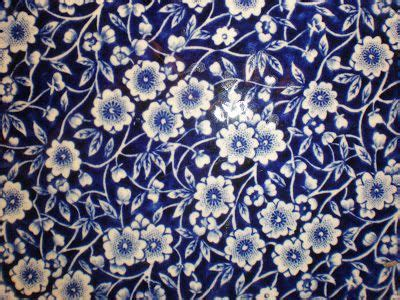 blue pattern name blue and white oriental vase pattern name google search