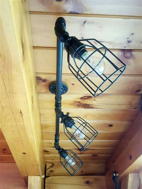 have angled track lighting in kitchen want pendant lights rustic industrial track lighting commercial track