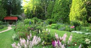 Ordinaire Creer Un Jardin Anglais #1: jardin-anglais-diaporama-18.jpg