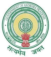 1 supplementary allotment result 2015 ap inter 1st year supply betterment results 2015