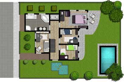 programa para desenhar plantas de casas gratis em portugues desenhar planta da casa gr 193 tis criar desenho casas e
