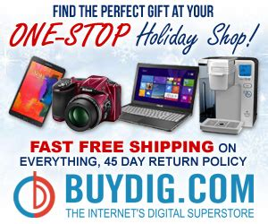 buydig $150 gift card giveaway 11/04