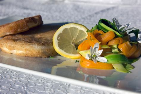 sedano rapa ricette vegan cotolette di sedano rapa vegan ricetta
