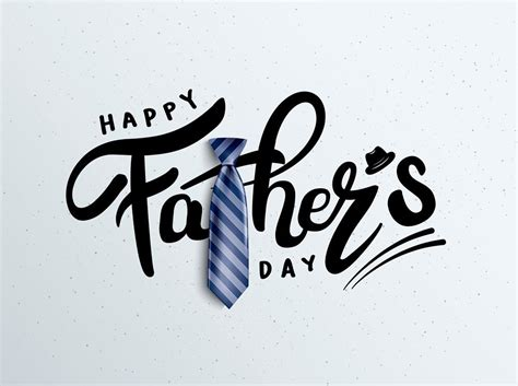 happy fathers day messages wishes sms  images