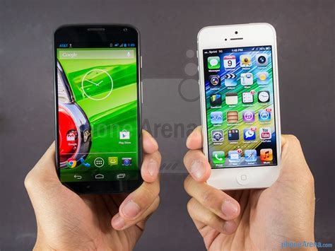 iphone themes for moto g what if iphone 6 only had same screen size as the 5