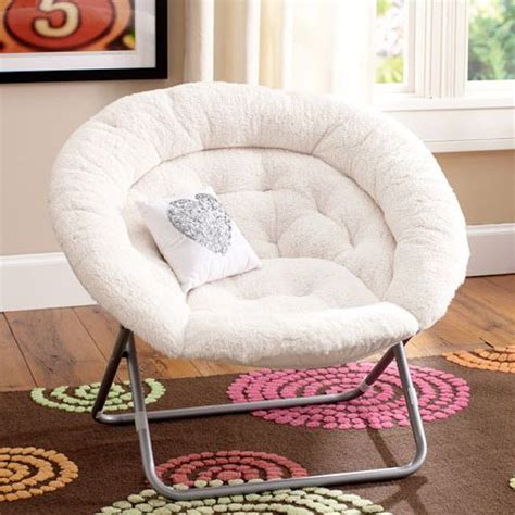 chairs for rooms reviving and reinventing the comfortable papasan chair