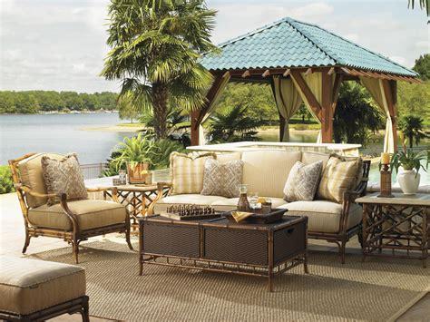 bahama furniture outdoor island estate veranda 3160 by bahama outdoor living baer s furniture bahama