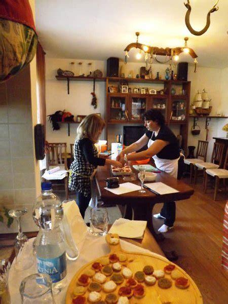 cucina a domicilio corsi di cucina a domicilio per turisti a venezia