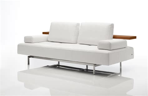 rolf nagold rolf dono loungesofas rolf architonic