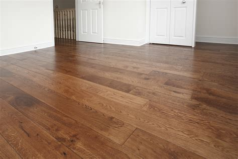 Wood Floor by Accessories Uk Wood Floors Bespoke Joinery