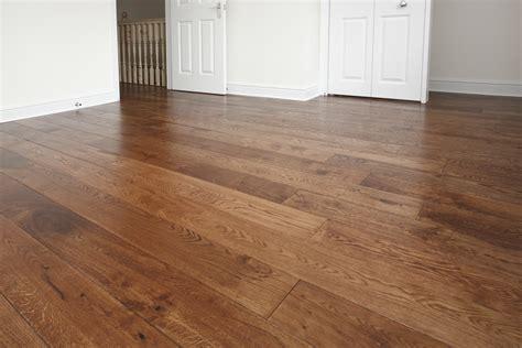 Wood Flooring Guildford   UK Wood Floors & Bespoke Joinery