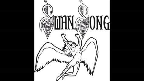 led zeppelin best songs led zeppelin swan song song in best quality