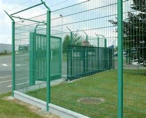 home depot wire fencing fence wire home depot landscape