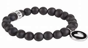 Image result for heart charm bracelet