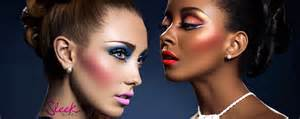 Vanity 6 Make Up Sleek Makeup Beautylish
