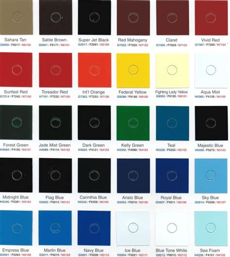awlgrip topside paint awlgrip color chart awlgrip topside paint claires marine