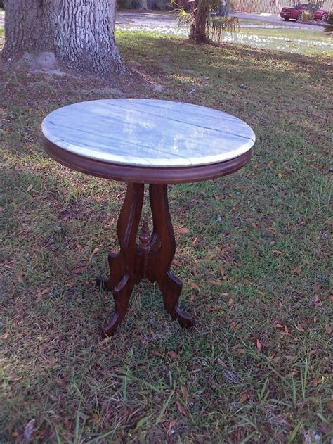 shabby chic end tables sale best 25 antique end tables ideas on redo end